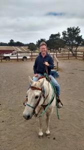http://www.horsenaroundtrailrides.com/