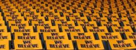 Golden State Warriors Class
