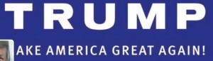 Trump Twitter Banner